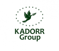 Kaddor group