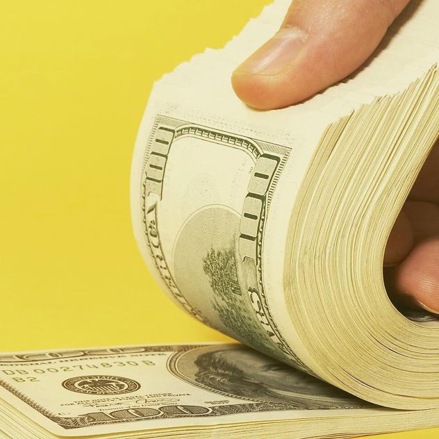 Финансовое планирование и бухгалтерский учет