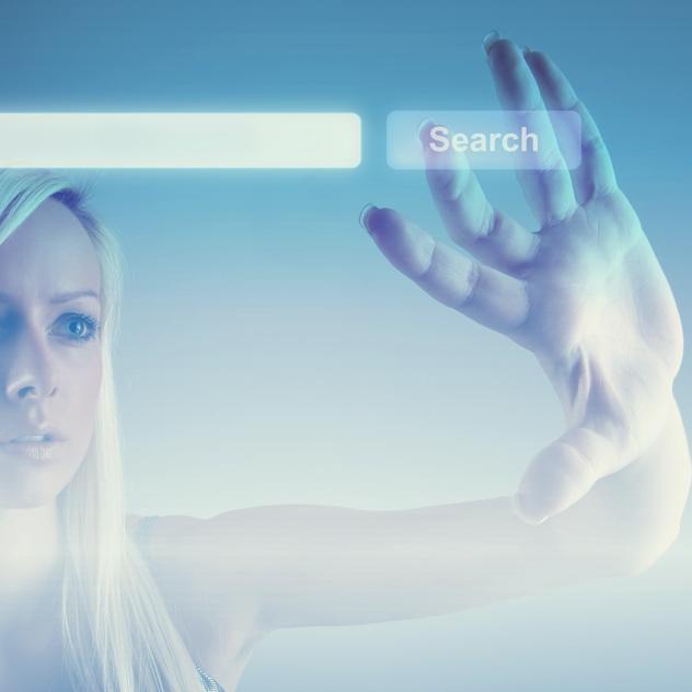 Поисковые интерактивные системы, разработка ПО, монетизация