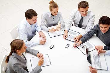 Грамотное управление увеличивает прибыльность объекта