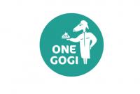 One Gogi